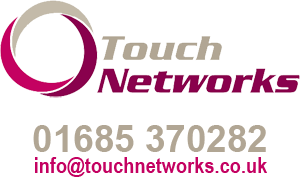 Touch Networks